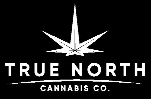 True North Cannabis Co. logo